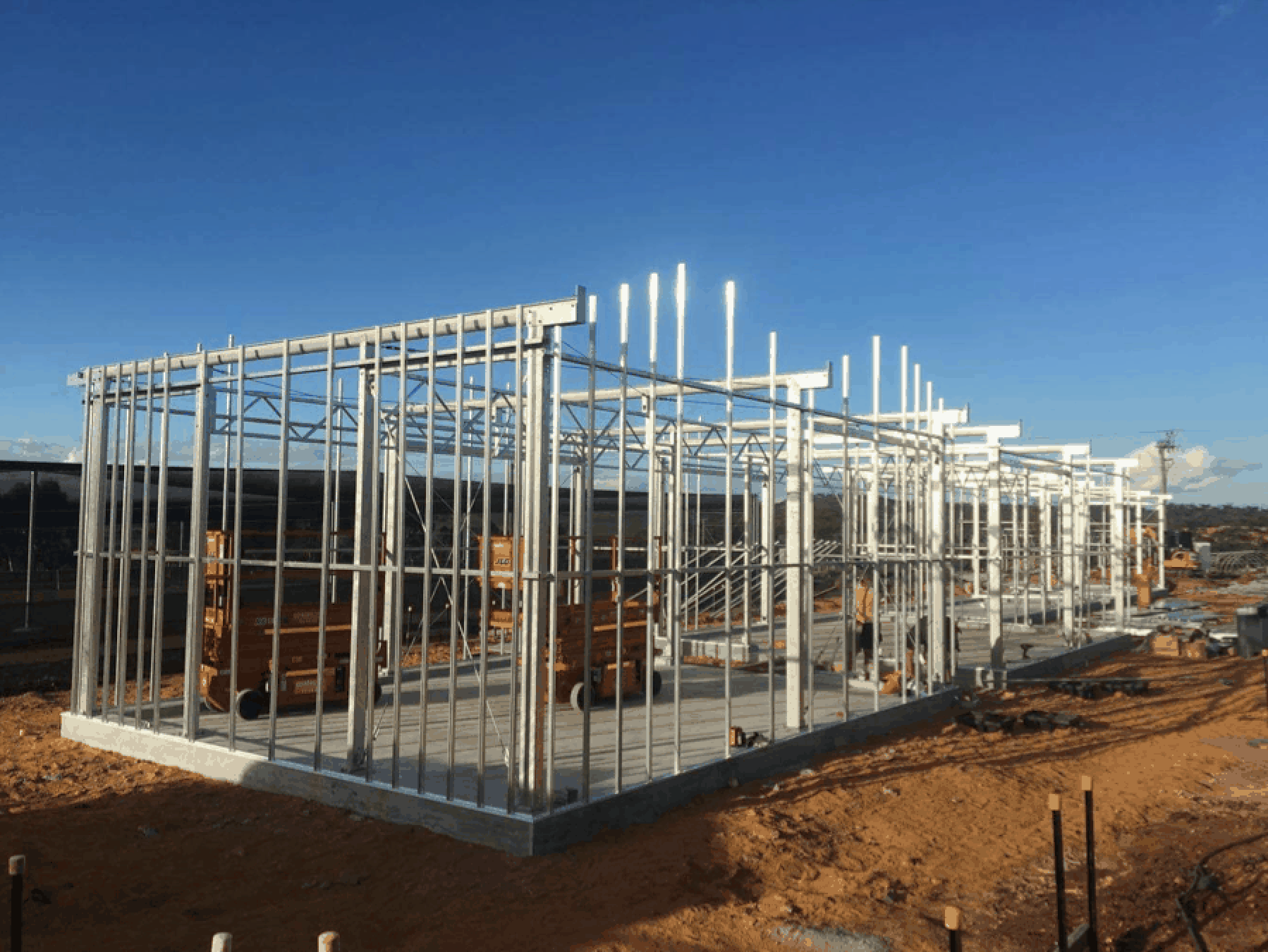 Screen Shot 2019 07 05 At 1 43 09 Pm Apex Greenhouses